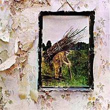 Coming soon. Remastered versions of Houses of the Holy and Led Zeppelin 1V; plus bonus never-heard alternative versions of most tracks