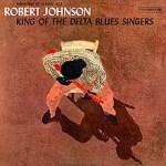 Meet Robert Johnson's guitar teacher.
