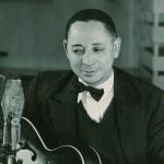Original Chicago Blues. Part 1