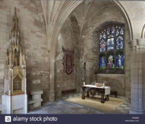 southwark-cathedral-harvard-chapel-D556EB