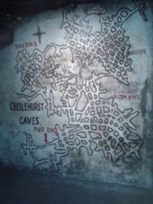 chislehurst4