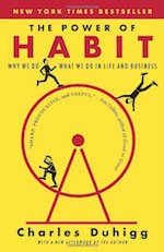 the-power-of-habit-book-cover