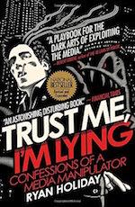 trust me Im lying v2