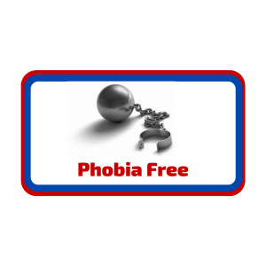 Phobia Free