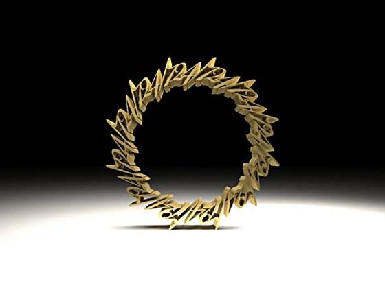 circles6