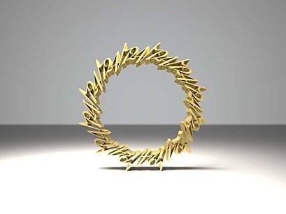 circles7