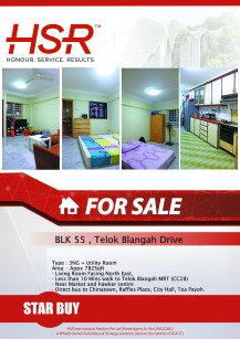 55 telok blangah flyer front ( with face )