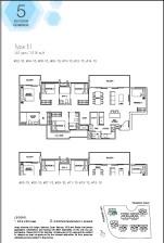 Ecopoliton - Floorplan 17