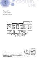 Ecopoliton - Floorplan 23