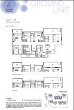 Ecopoliton - Floorplan 27