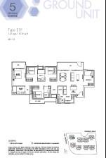 Ecopoliton - Floorplan 29