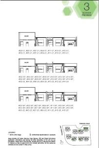 Ecopoliton - Floorplan 6