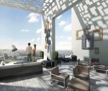 Skyvue - sky_lounge
