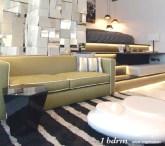 KAllang Riverside Artist Impression interior 3