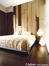KAllang Riverside Artist Impression interior 8