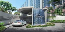 symphony-suites-yishun-picture3