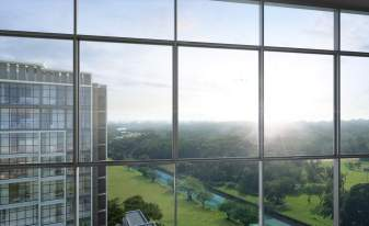 symphony-suites-yishun-picture8