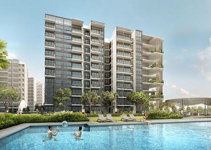 Northpark Residences 7