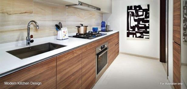630x300_kitchen