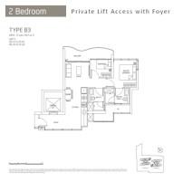 queenspeak-floorplan-b3