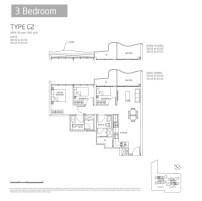 queenspeak-floorplan-c2