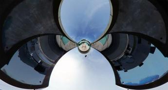 Monumento Nacional aos Combatentes do Ultramar