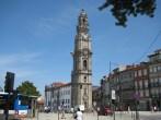 112_torre_dos_clerigos_porto_portugal_2_25-11-09