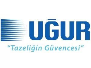 Marcas Hotelaria Ugur