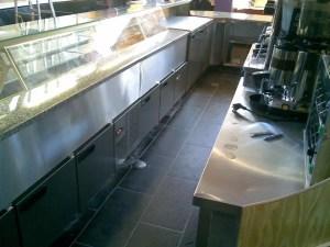 Cafe 04