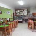 Cafetaria Restaurante 05