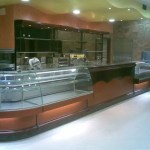 Restaurante Pastelaria 07