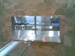 Restaurante Pastelaria 12