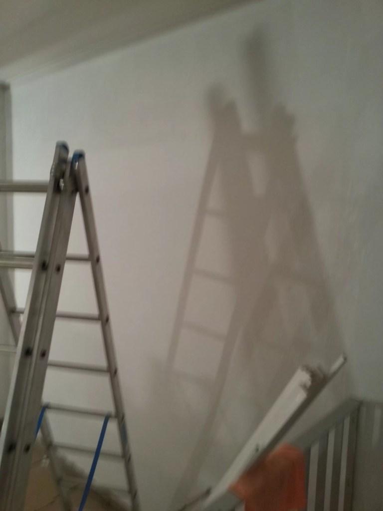 Engomadoria Construcao 06