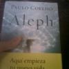 aleph-214f799b43ee269118755ae7675377ea92e18c6e