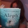 aleph-75360d9c3af4865037308a0f3a09c7aaaf31fb57