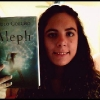 aleph-c5071af5bb641d2ef822cb39ea3743077df29c48