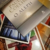 livrospc-d35fcf143451a8735ec13832f99a24e380c7d1f6