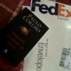 capturenux-2012-07-24-01-10-33-383c7db357a78633c9638ba5059d42efaa49a203