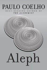 Seven quick questions/answers on ALEPH
