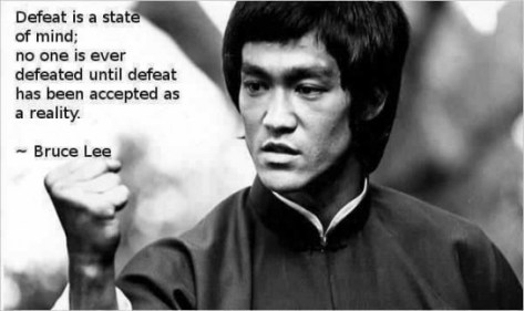 bruce-lee-quote-defeat-e1355325094182