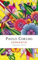 COVER_2014_SPA