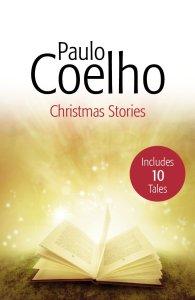 Christmas-Stories