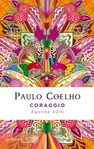 ITA_FRONTAL_COELHO_2016_2