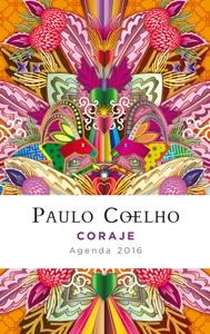 SPA_PLANETA_FRONTAL_COELHO_2016