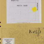 Mata-Hari_Confidential