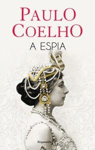 mata-hari_cover-portugal