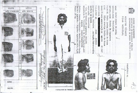 28/5/1974