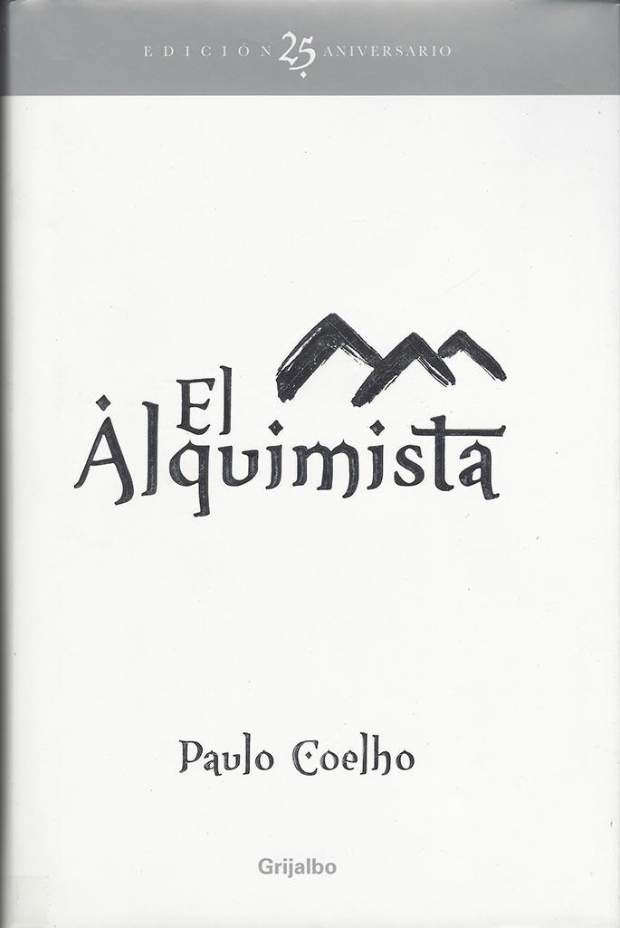 Paulo Coelho & Christina Oiticica Foundation