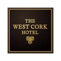 Paulo Goode Typeface Design Branding West Cork