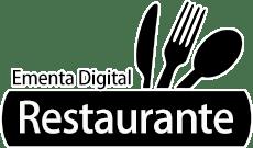 Restaurantes, Bares, …